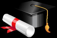 diploma-logo