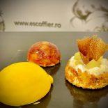 escoffier-cofetarie (11)