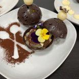 escoffier-cofetarie (15)