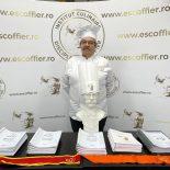 escoffier-cofetarie (2)