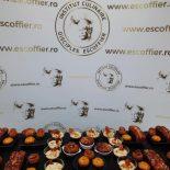 escoffier-cofetarie (3)
