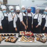 escoffier-cofetarie (5)
