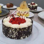 escoffier-cofetarie (7)
