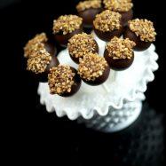 Choco Pops